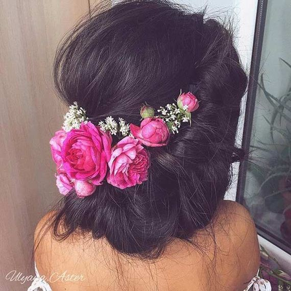 03-Gorgeous-Updos-Bridesmaids