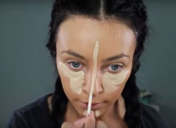 03-Inspired-Makeup