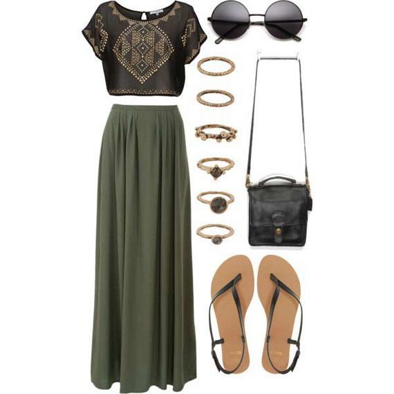 03-Outfit-Ideas-for-Coachella