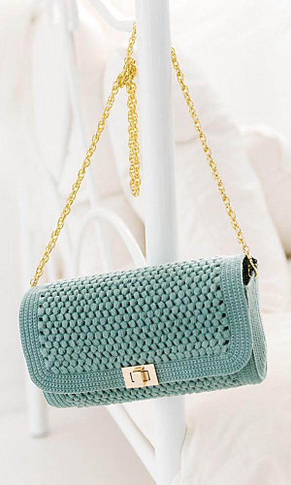 03-crochet-circle-purse