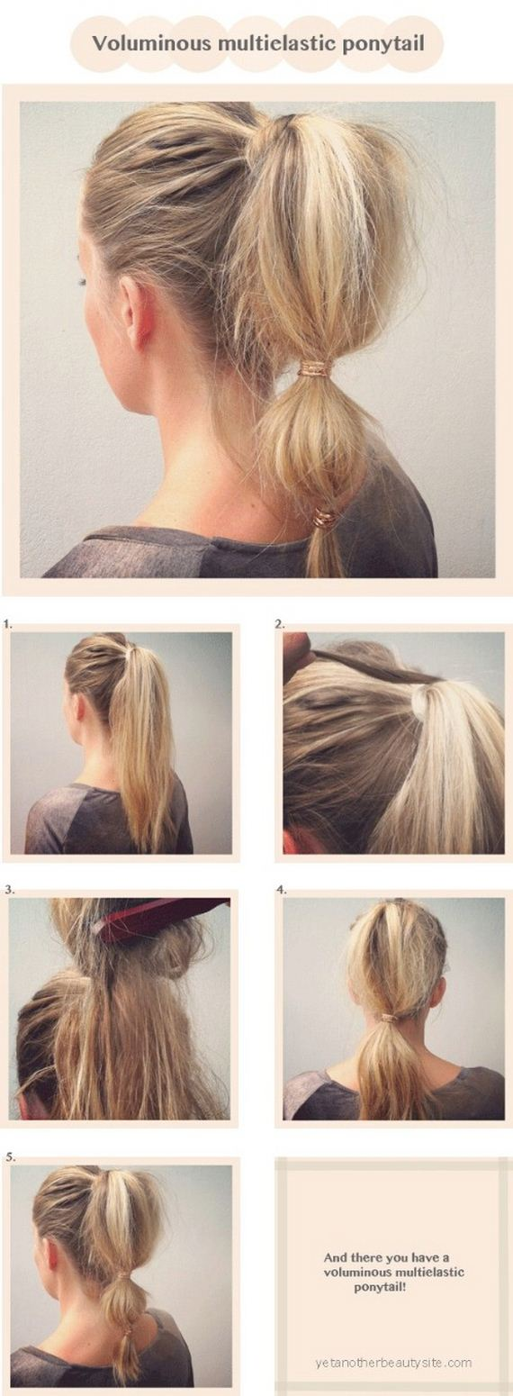 03-double-ponytail