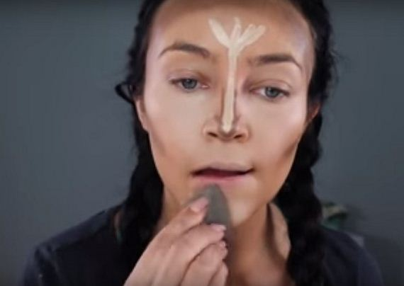 04-Inspired-Makeup