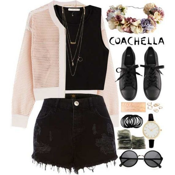 04-Outfit-Ideas-for-Coachella