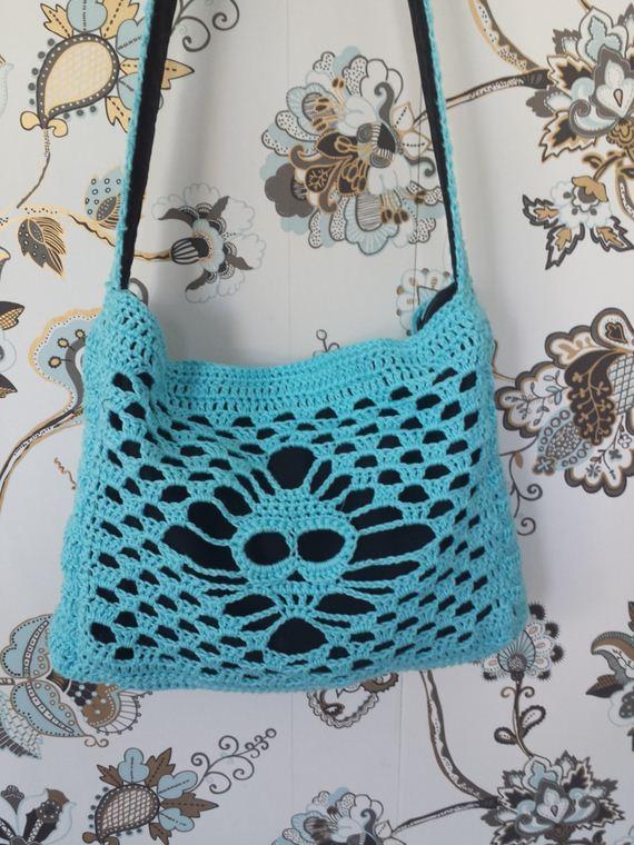 04-crochet-circle-purse
