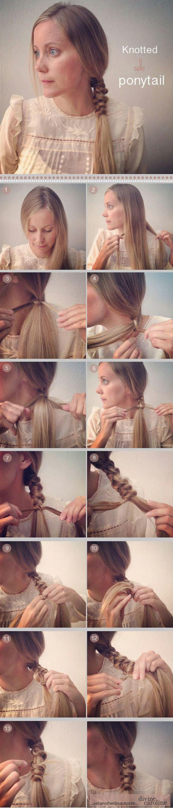 04-double-ponytail