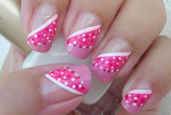 04-pink-nail-art