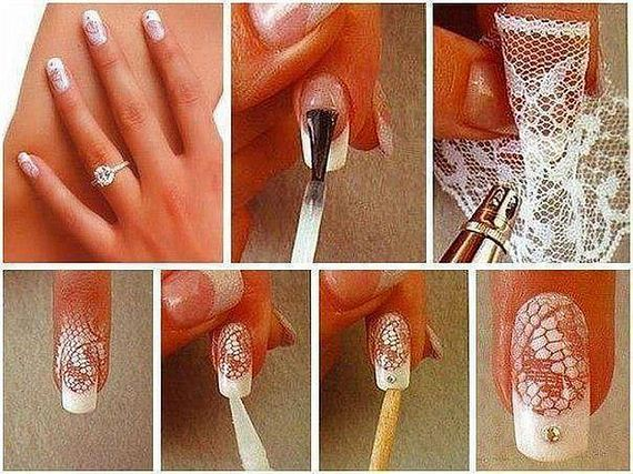 04-simple-nail-art-ideas-feature