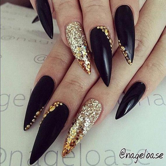 04-stiletto-nails