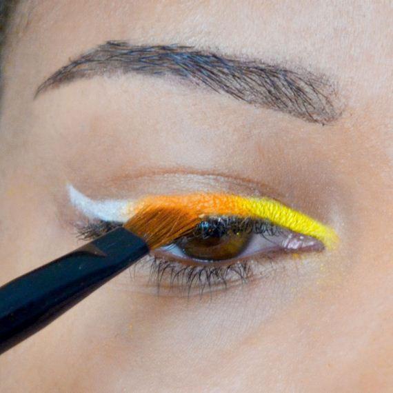 05-Cinco-De-Mayo-Party-Makeup
