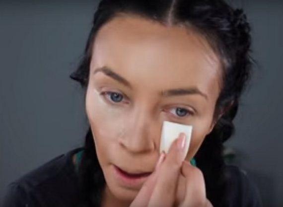 05-Inspired-Makeup
