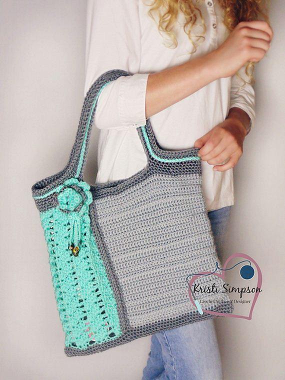 05-crochet-circle-purse