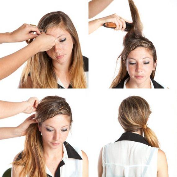 05-double-ponytail