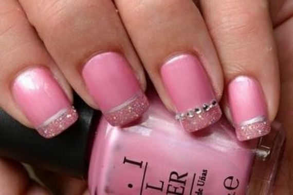 05-pink-nail-art