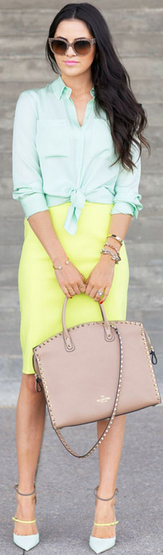 06-Cute-Summer-Outfits