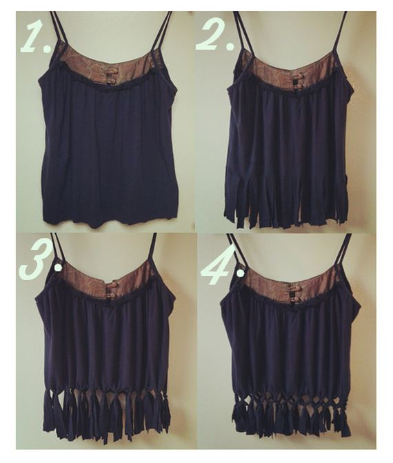 06-DIY-Crop-Tops-for-Summer