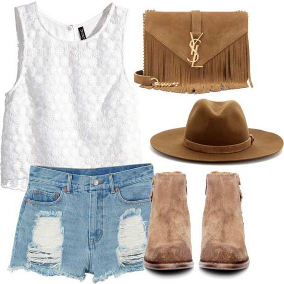 06-Outfit-Ideas-for-Coachella
