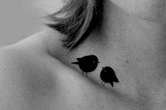 06-Tattoo-Designs-Women