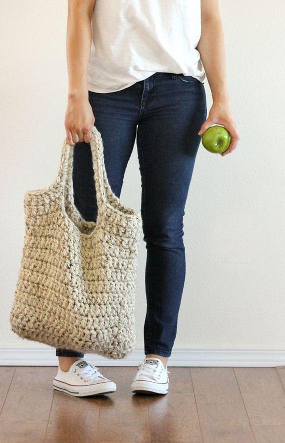 06-crochet-circle-purse