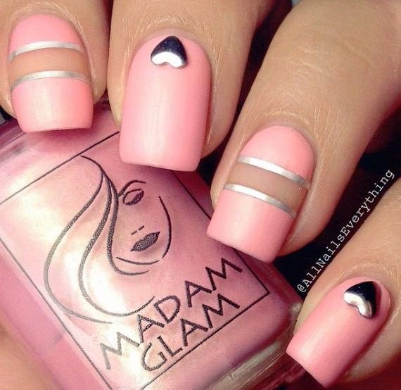06-pink-nail-art