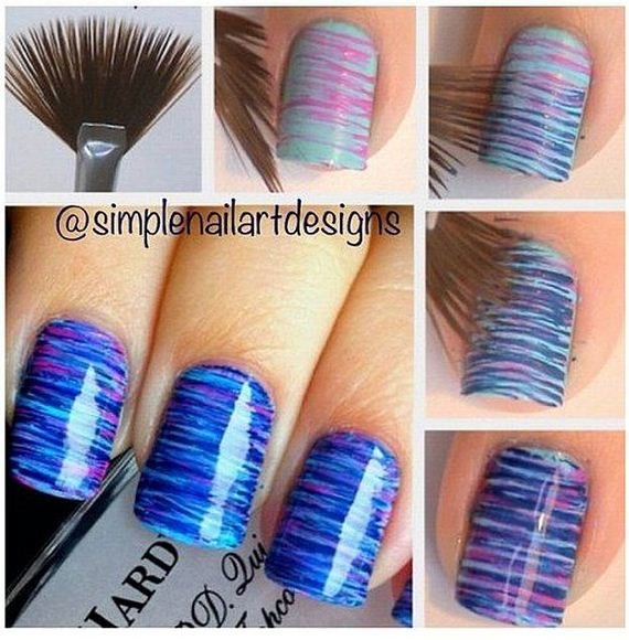 06-simple-nail-art-ideas-feature
