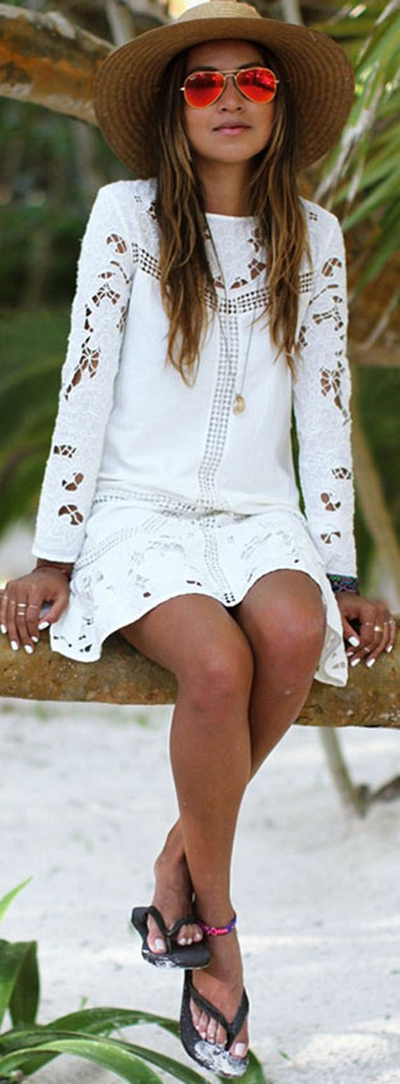 07-Cute-Summer-Outfits