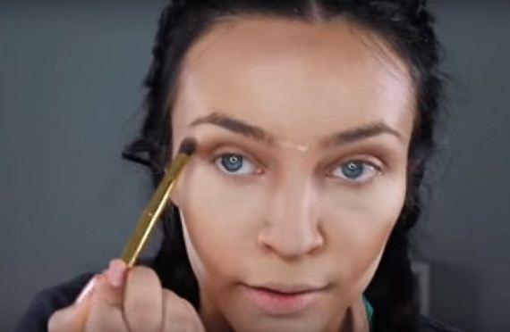 07-Inspired-Makeup