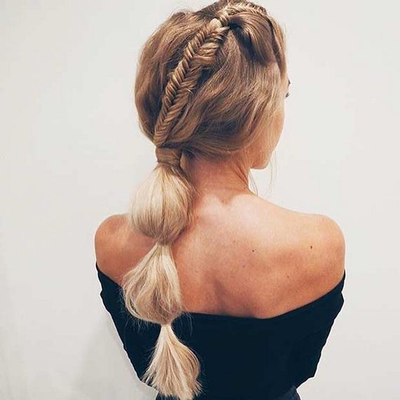 07-Ponytail-Hairstyles