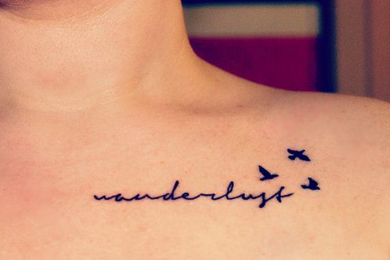 07-Tattoo-Designs-Women