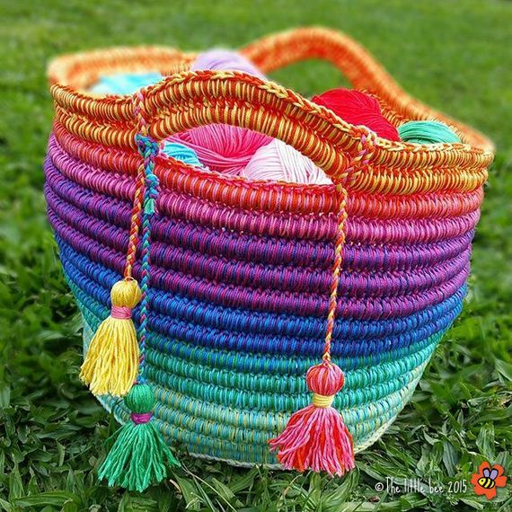 07-crochet-circle-purse