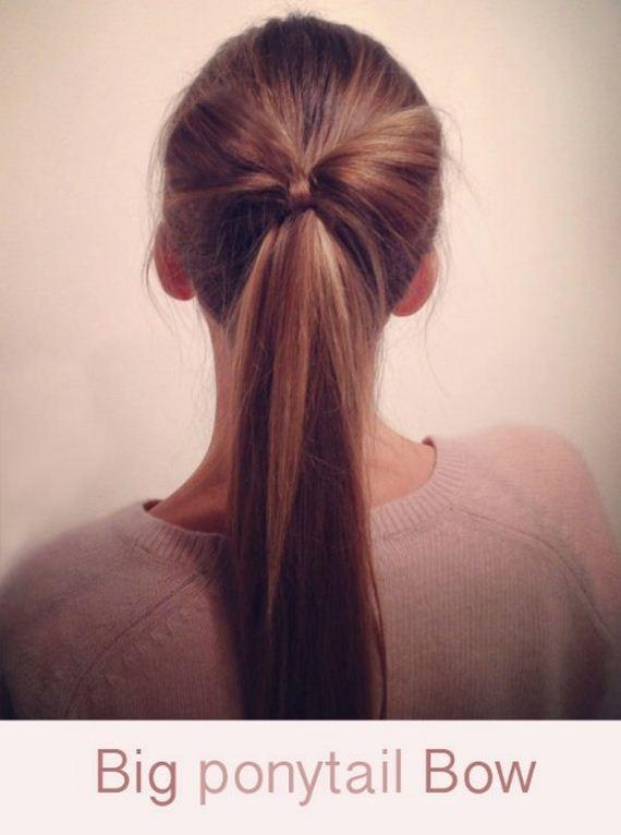 07-double-ponytail