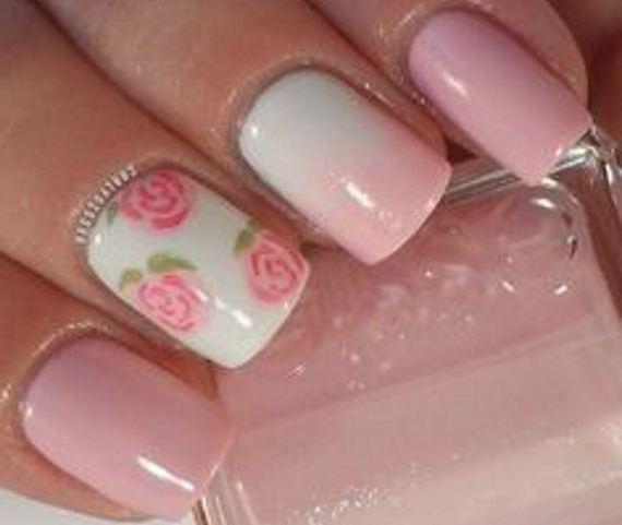 07-pink-nail-art