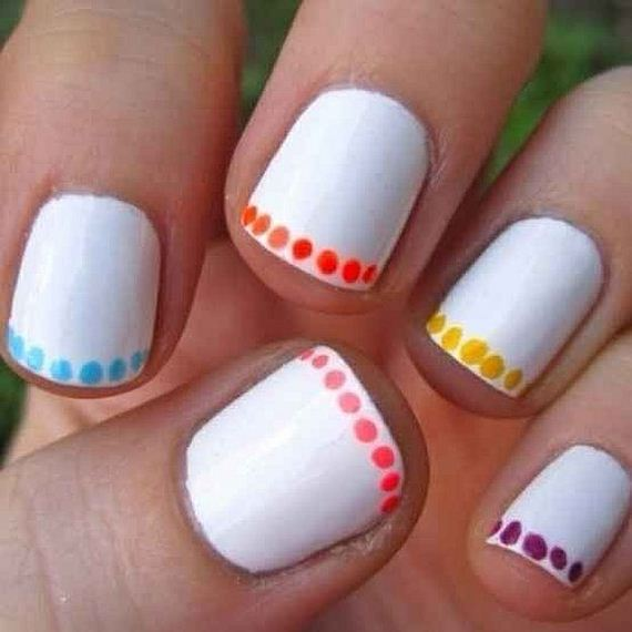 07-simple-nail-art-ideas-feature