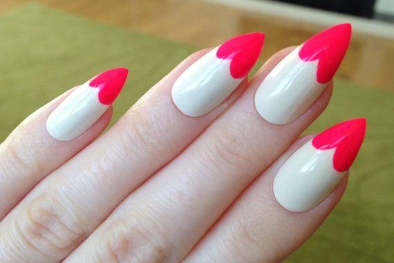 07-stiletto-nails