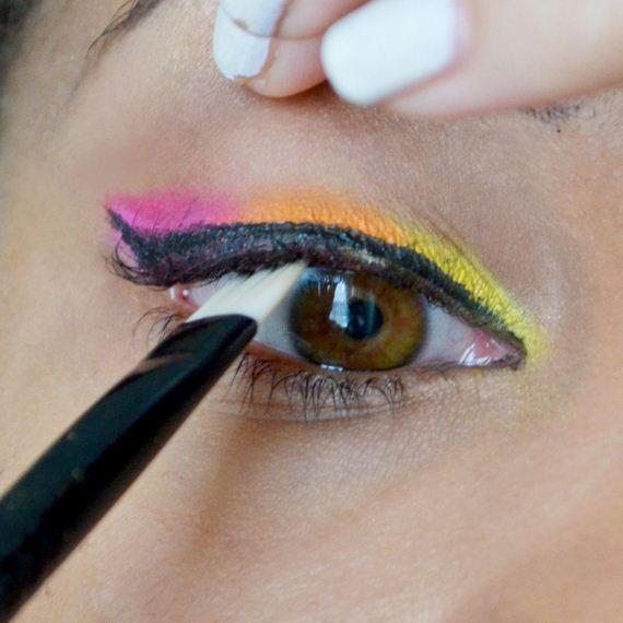 08-Cinco-De-Mayo-Party-Makeup