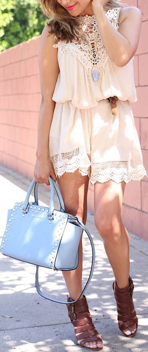 08-Cute-Summer-Outfits