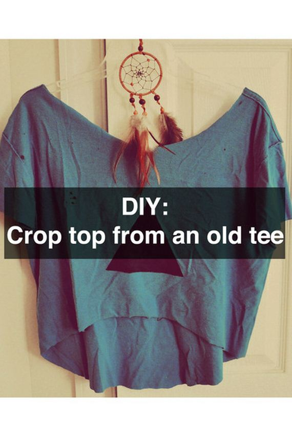 08-DIY-Crop-Tops-for-Summer