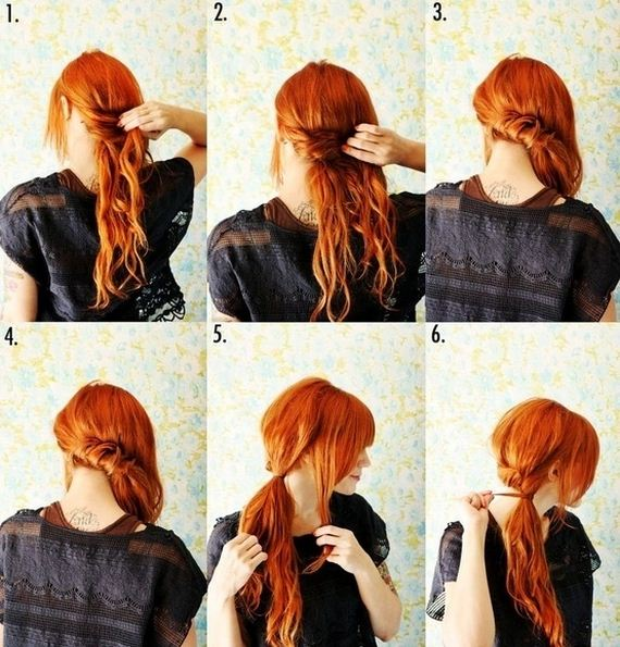 08-Five-Minute-Hairstyles