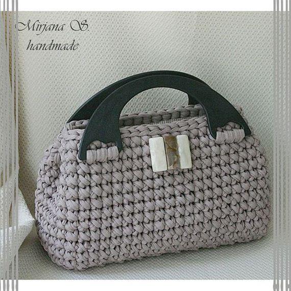 08-crochet-circle-purse