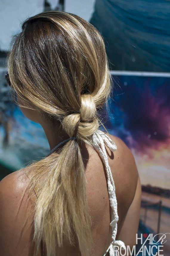 08-double-ponytail