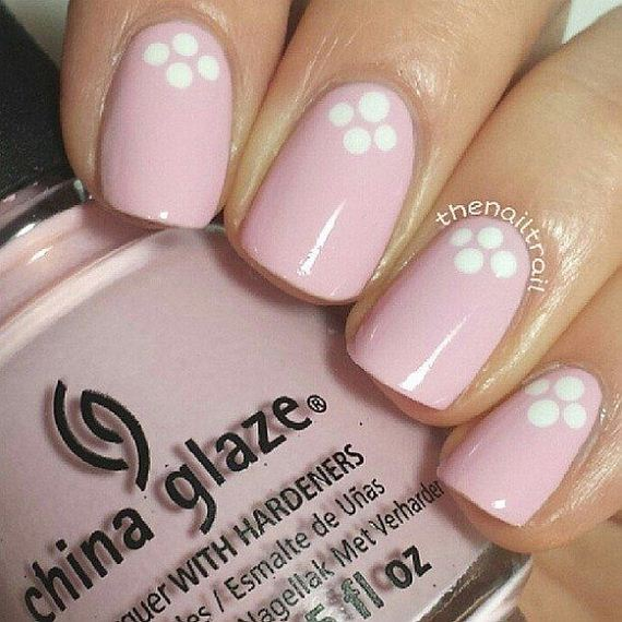 08-simple-nail-art-ideas-feature