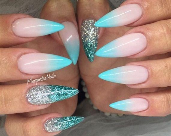 08-stiletto-nails