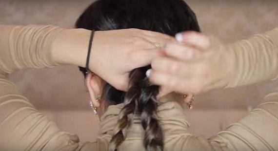 09-Crown-Braid-Tutorial