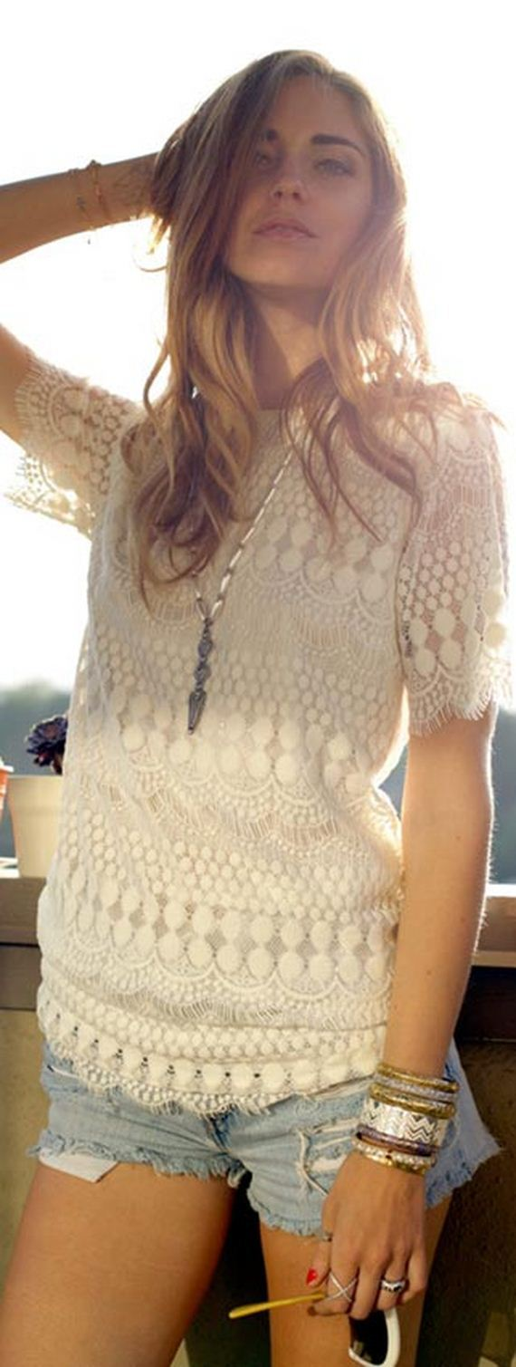 09-Cute-Summer-Outfits