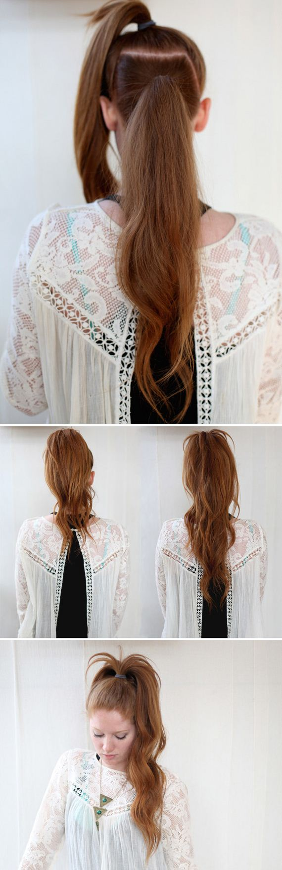 09-Five-Minute-Hairstyles