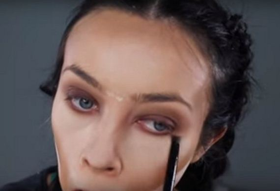 09-Inspired-Makeup