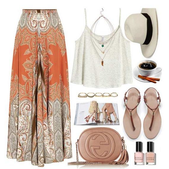 09-Outfit-Ideas-for-Coachella