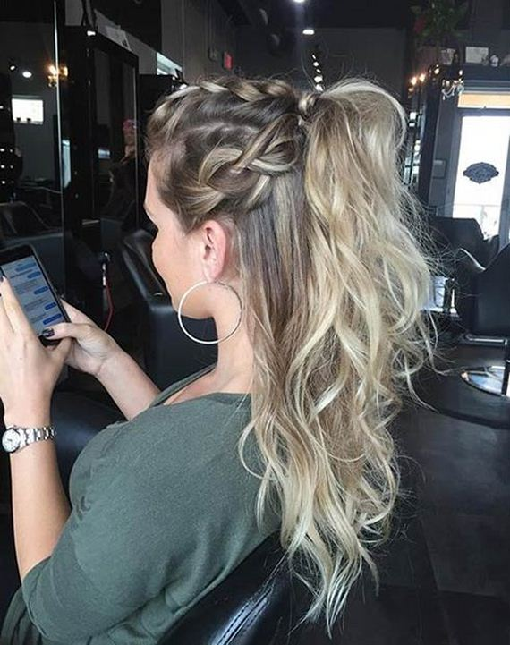 09-Ponytail-Hairstyles