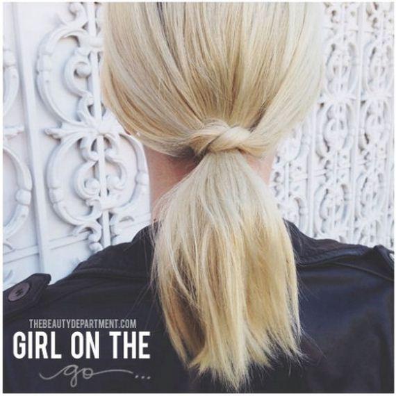 09-double-ponytail