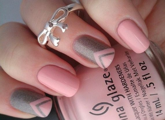 09-pink-nail-art