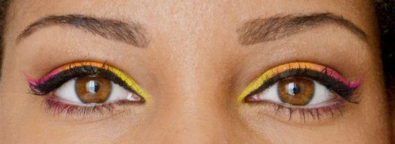 10-Cinco-De-Mayo-Party-Makeup